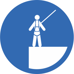 Working-At-Height